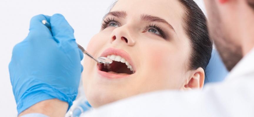 Dentysta – koszmar, ale konieczność, bezbolesne leczenie zębów