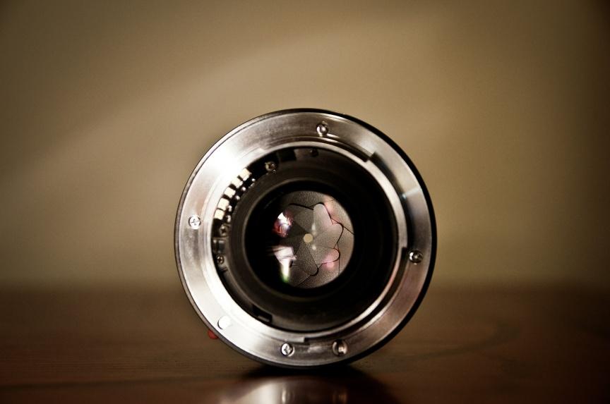 Wideofilmowanie – kamerzysta na wesele i ślub