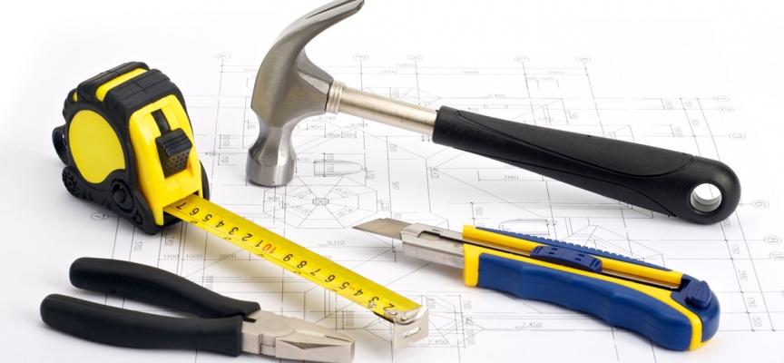 Remonty – jak się do tego zabrać – wykończenie i remont mieszkania